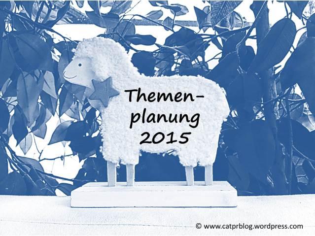 Themenplanung2015