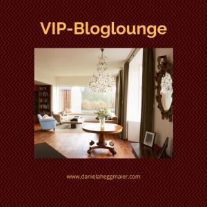 VIP-Bloglounge