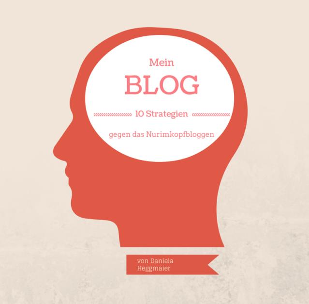 10StrategiengegenKopfbloggen