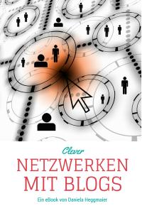 CleverNetzwerken