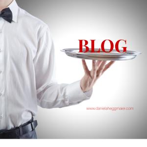 Blogthemen finden