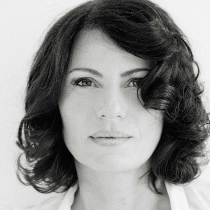 Jasmin Leheta, ©MarekBeierFotografen