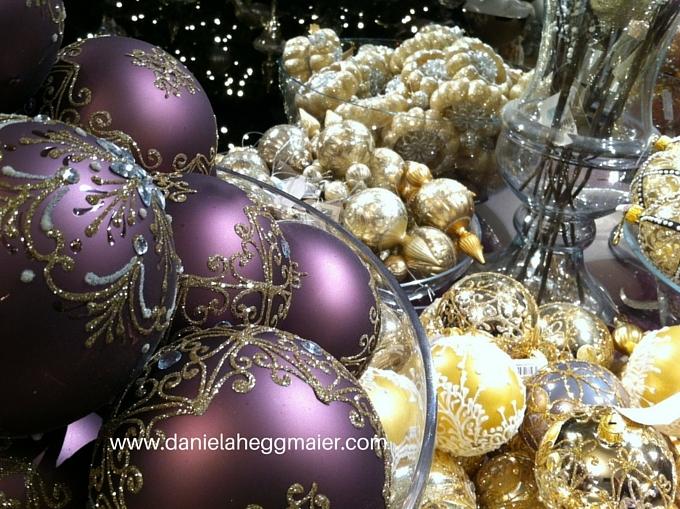Meine ultimative Weihnachts-Checkliste für Marketing undPR