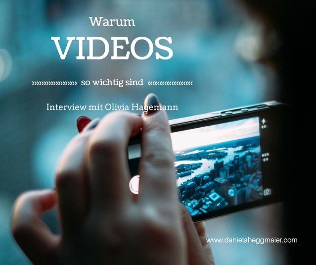 Video im Blog