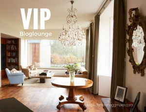 VIP Bloglounge