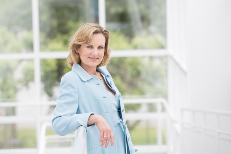 Petra Becker