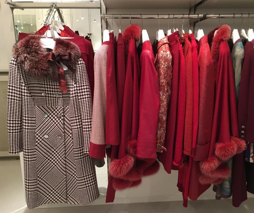 Die Werte-Serie Teil 4: Wenn Mode Werte schafft – ein Interview mit MahiDegenring