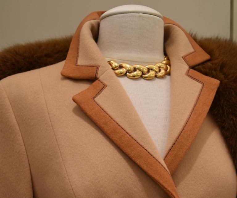 Mahi Degenring Couture 3