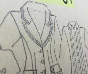 Mahi Degenring Couture 4