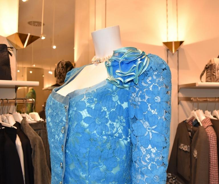 Mahi Degenring Couture 5