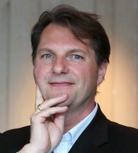 Dr. Ronald Heggmaier