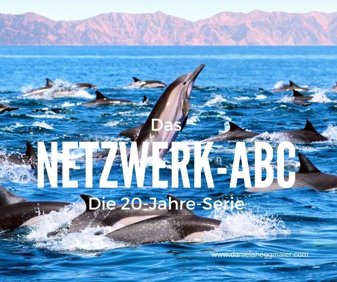 Netzwerken ABC Networking