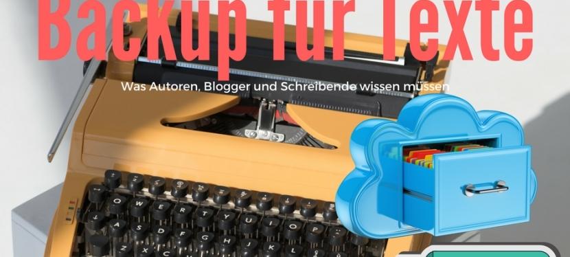 Artgerechte Haltung für Texte – 3 goldene Regeln für Autoren, Blogger undSchreibende