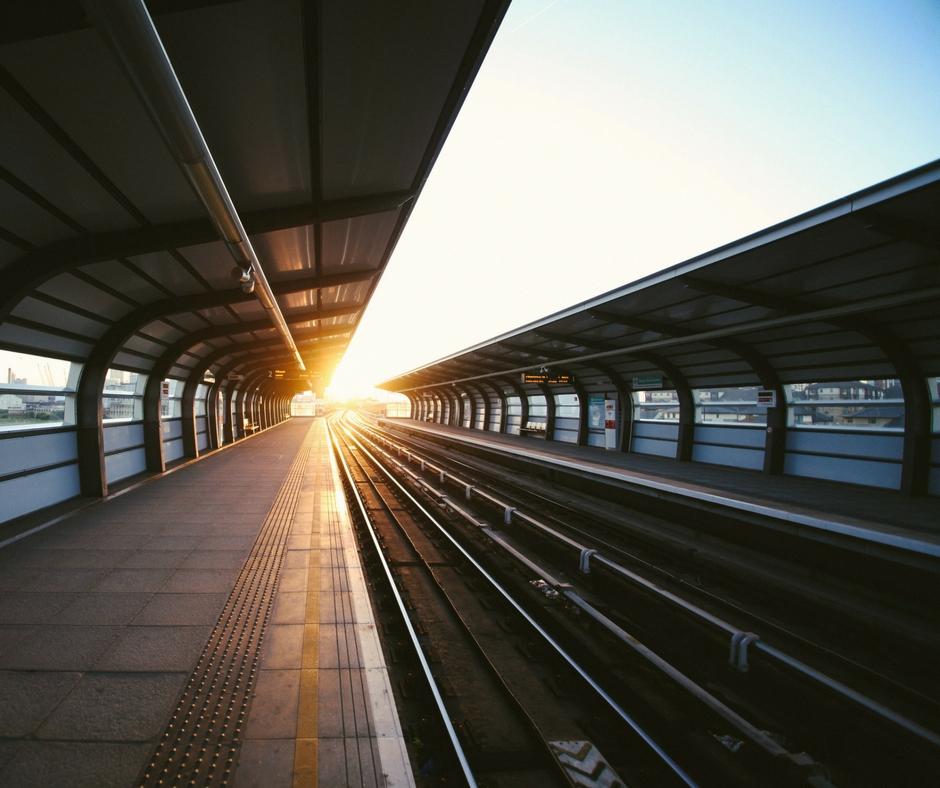 Empfehlung Kunde Rückkehr Customer Journey worüber schreiben im Blog
