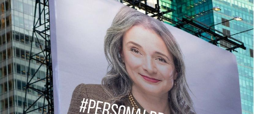 Personal Branding, Social Scoring und warum Sie einen Planbrauchen