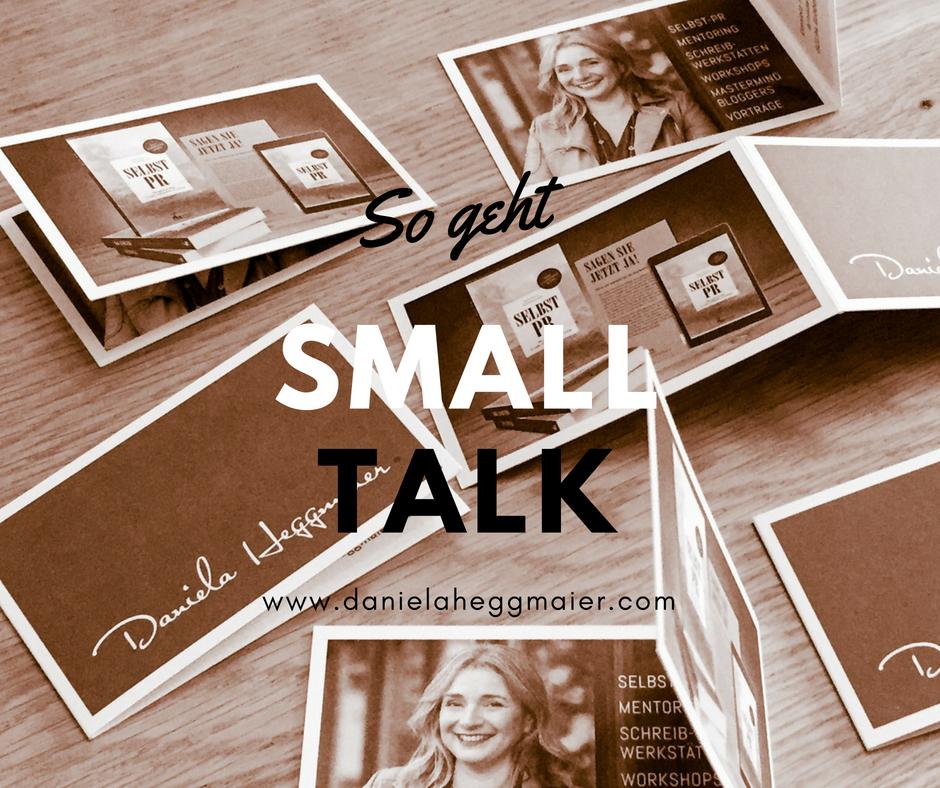 Smalltalk Tipps