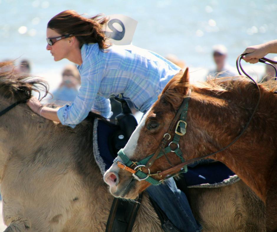 Sichtbarkeit ohne Social Media - auf welches Pferd setzen?