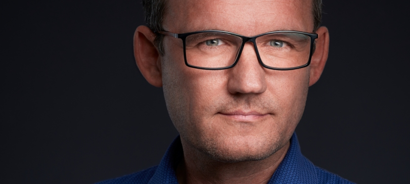 Interview mit Thomas Wieland: Warum gute Business-Portraits und Profilbilder für Selbstständige und Bewerber so wichtigsind