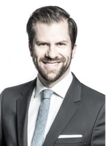 Dr. Marc Maisch