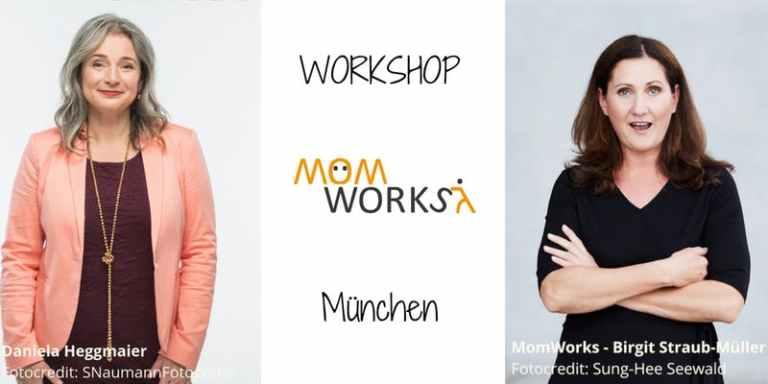 MomWorks_Workshop_Themenplan2020