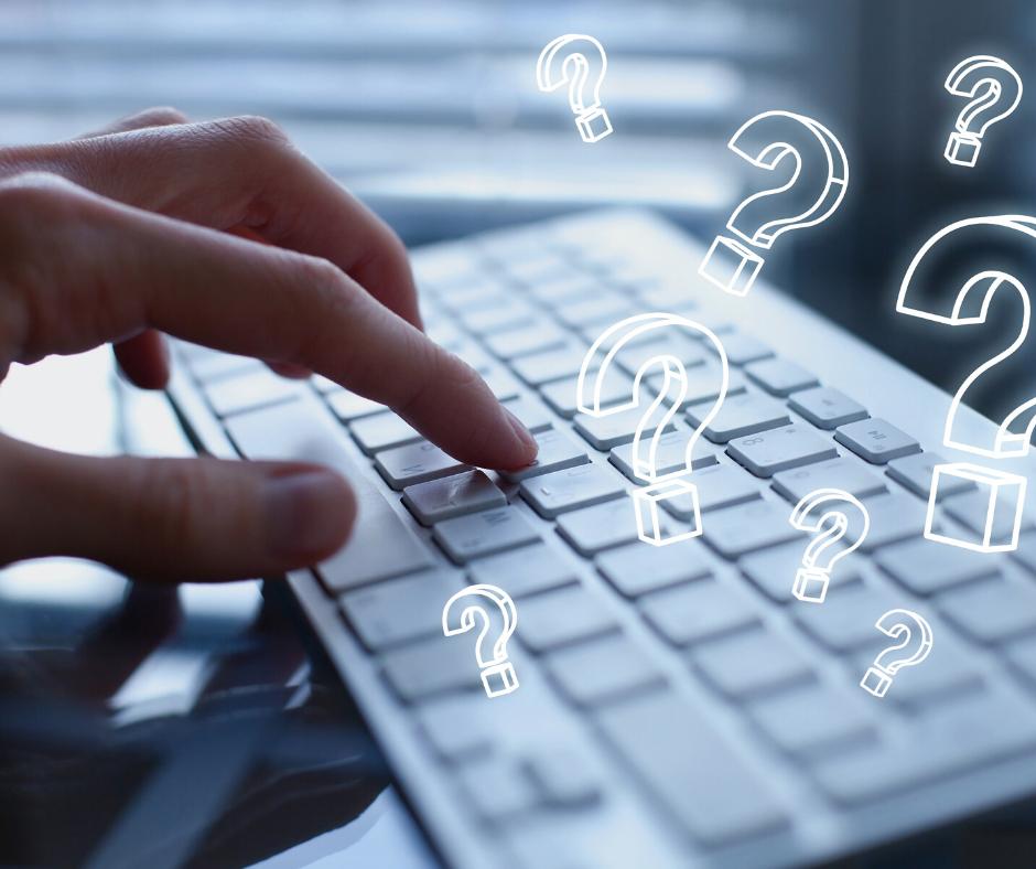Digitalisierung des Geschäfts Online Marketing