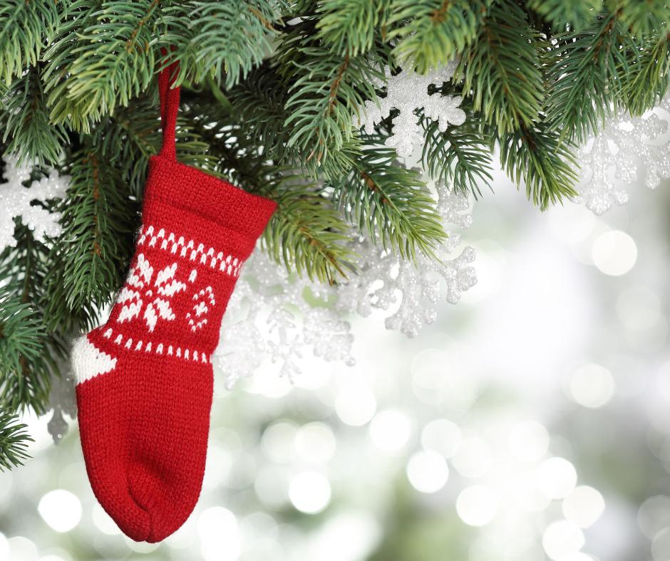 Was Kunden wollen Weihnachten